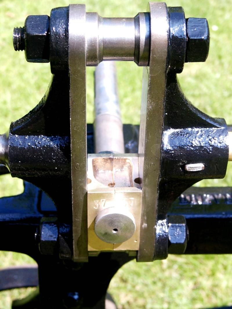 Une pompe Fafeur (encore) Pict4531