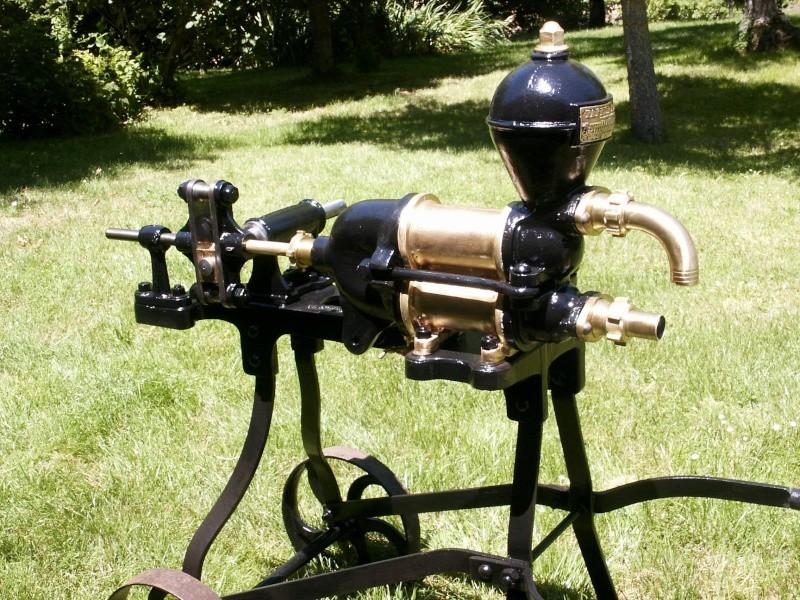 Une pompe Fafeur (encore) Pict4532