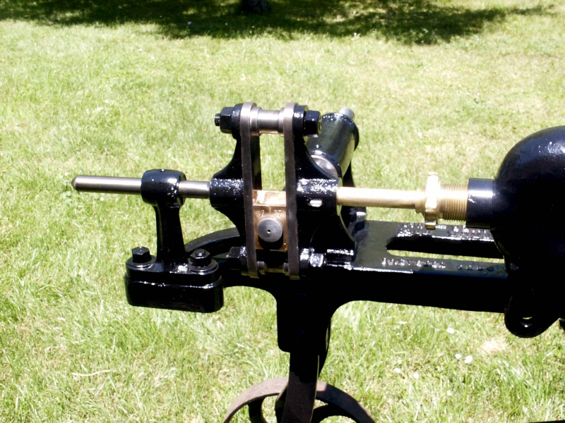 Une pompe Fafeur (encore) Pict4533