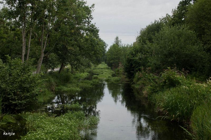 une petite rivière 219_pi10