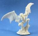 Reaper Miniatures Mortor10