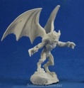 Reaper Miniatures Nabass10
