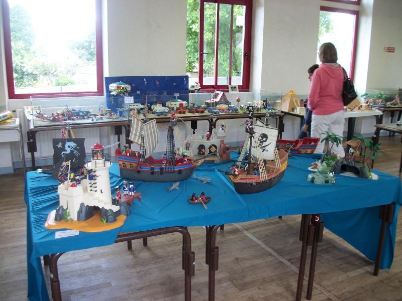 Expo jouets à Meslan 100_9714