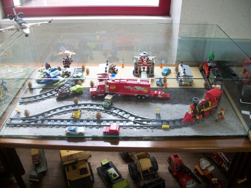 Expo jouets à Meslan 100_9716