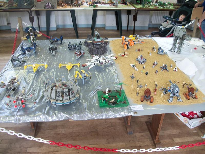 Expo jouets à Meslan 100_9717