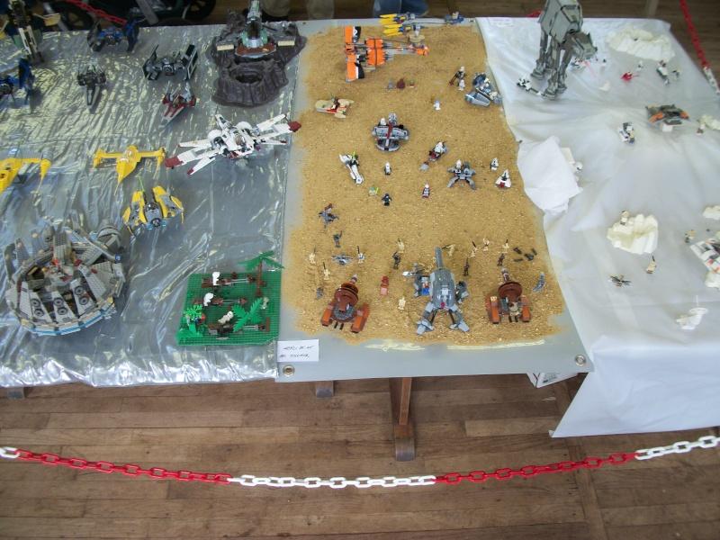 Expo jouets à Meslan 100_9718