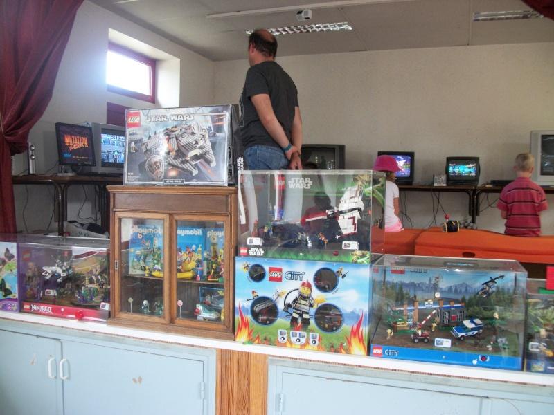 Expo jouets à Meslan 100_9719