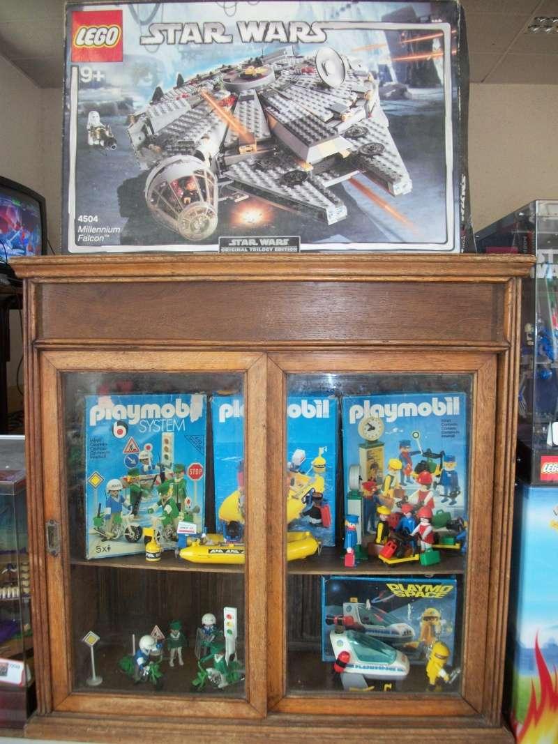 Expo jouets à Meslan 100_9720