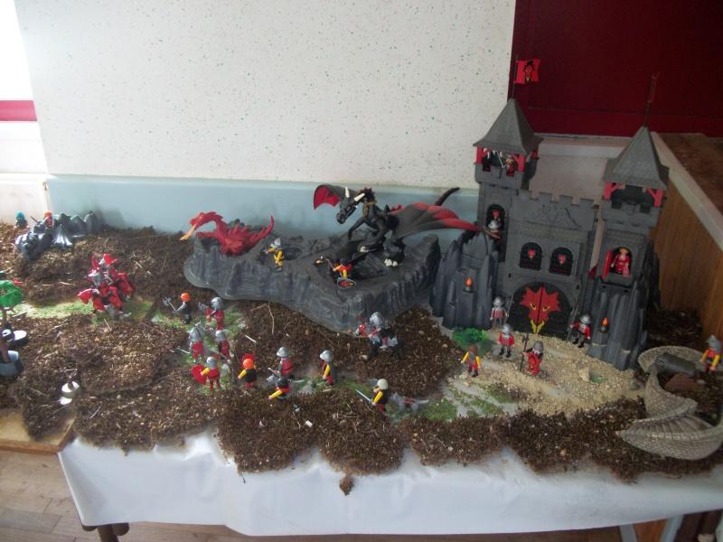 Expo jouets à Meslan 100_9721
