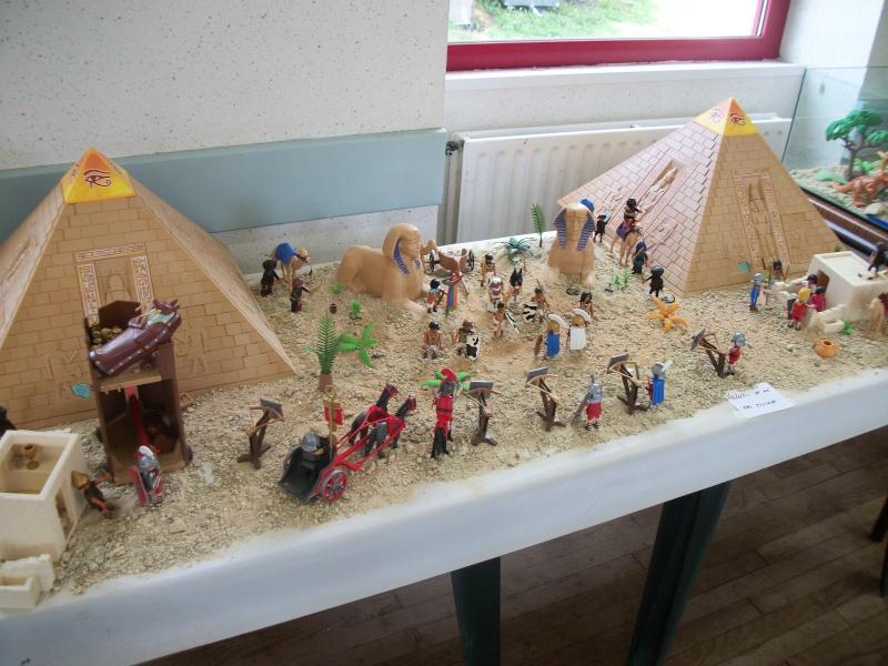 Expo jouets à Meslan 100_9723