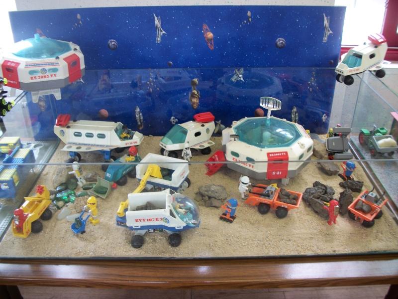 Expo jouets à Meslan 100_9724