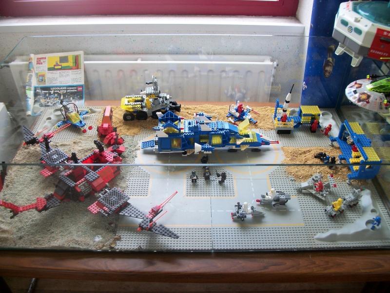 Expo jouets à Meslan 100_9725