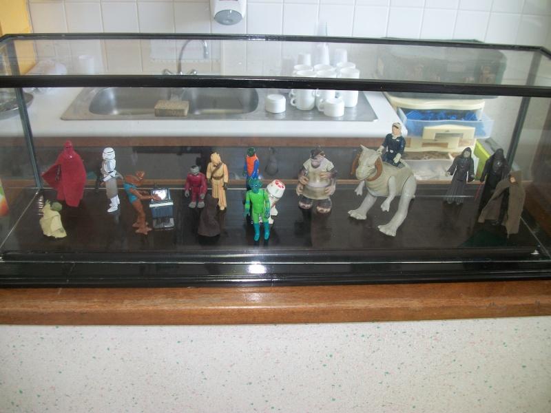 Expo jouets à Meslan 100_9728