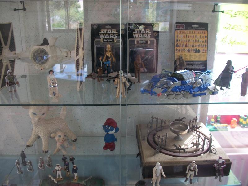 Expo jouets à Meslan 100_9729
