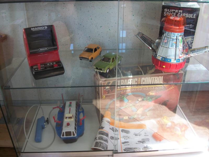 Expo jouets à Meslan 100_9730