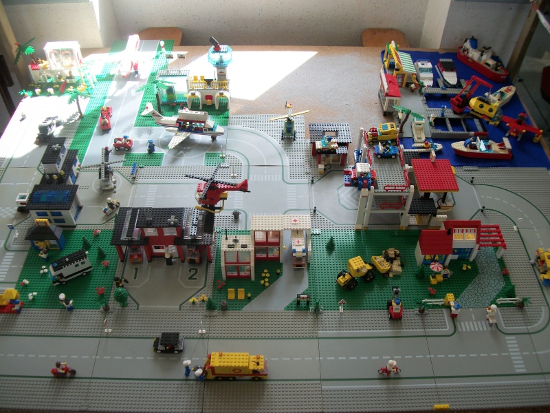 Expo jouets à Meslan 100_9731