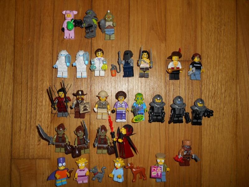 BOURSE d'échange LEGO du forum - Page 13 Dscn1013
