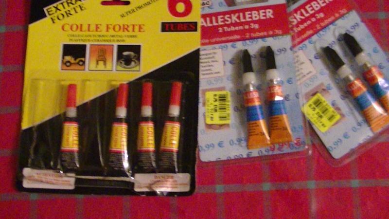 LOCTITE super glue 3 Pic_2922