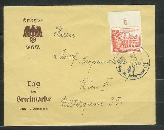 Tag der Briefmarke A3reic10