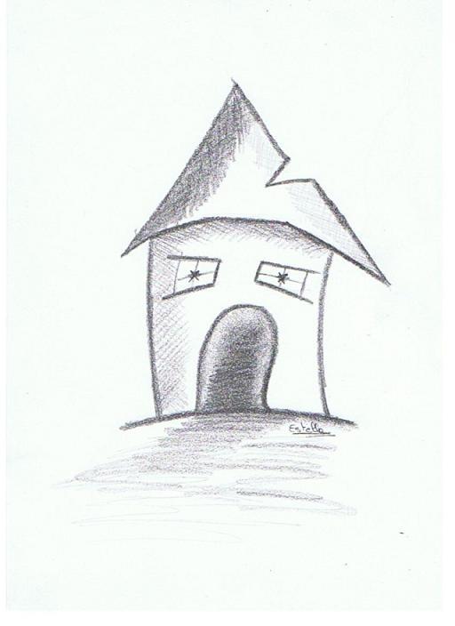 Le jeu des 5 minutes (TOME 4 : Les maisons hantées) : vote jusqu'au 5 février -TERMINE Hanta112