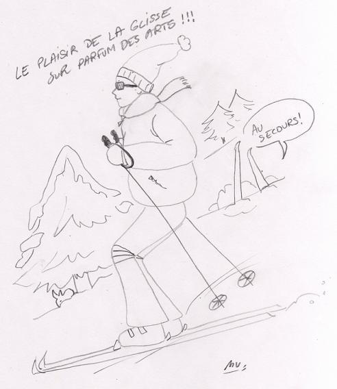 """Le jeu des 5 minutes (TOME 3 : """"Le sport"""") - TERMINE Img54111"""