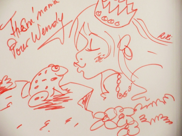 """""""Thèm'mania"""" n°1 ! (du 30 novembre au 21 décembre) - Page 2 Pb110610"""