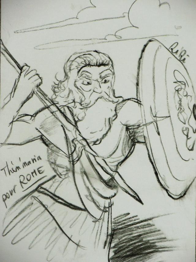 """""""Thèm'mania"""" n°1 ! (du 30 novembre au 21 décembre) - Page 2 Pb170610"""