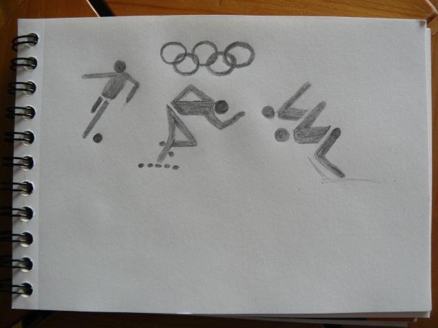 """Le jeu des 5 minutes (TOME 3 : """"Le sport"""") - TERMINE Sport_10"""