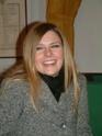 Elodie à Macôn (02/01/2005) Fil9_310