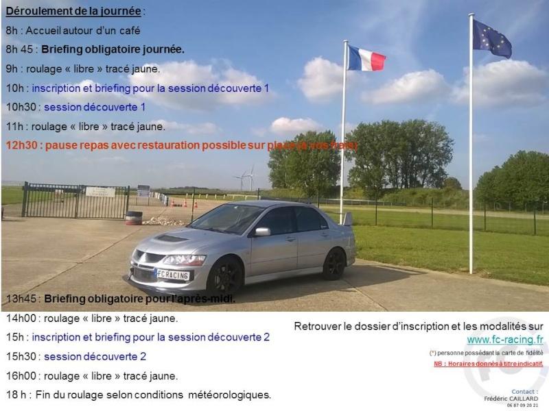 [Clastres] Mardi 14 Juillet journée privée FC-racing Tarif_11