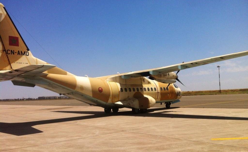FRA: Photos d'avions de transport - Page 22 Clipbo84