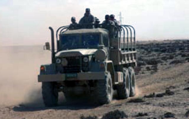 Photos - Logistique et Camions / Logistics and Trucks - Page 4 Clipbo89