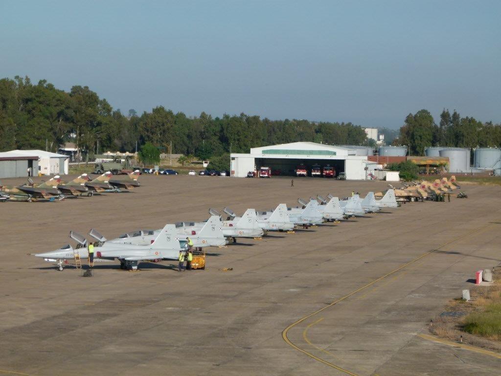 القوات الجوية الملكية المغربية - متجدد - - صفحة 2 Clipbo91
