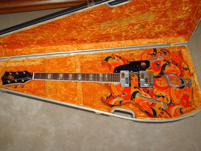 Ses guitares - Page 3 Rangem11