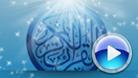 Джамаат Мусульманок - Портал Iquran10