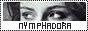 Nymphadora