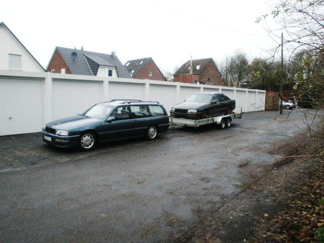 irmscher Caravan C40E Cimg8614