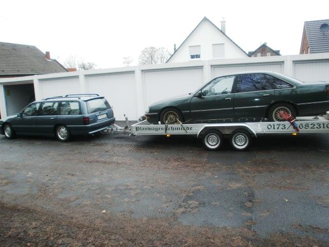 irmscher Caravan C40E Cimg8615