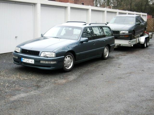 irmscher Caravan C40E Cimg8616