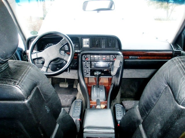 irmscher Caravan C40E Cimg8730