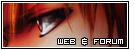 Web & Forum Design