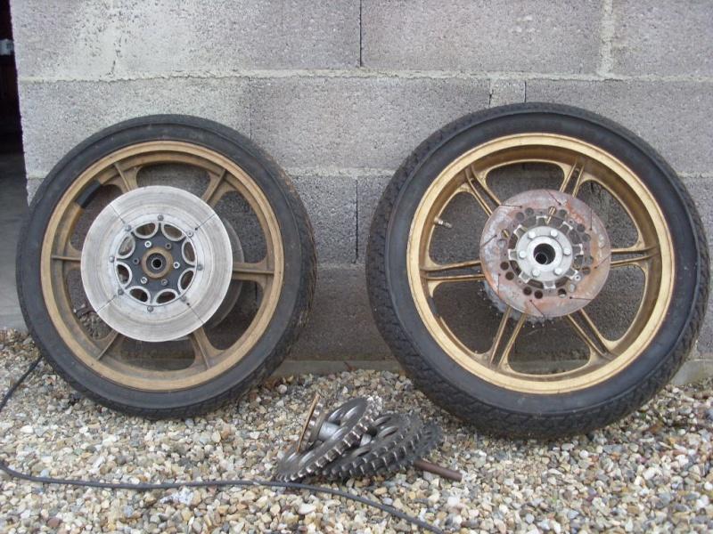 EPM Wheels Sl371625