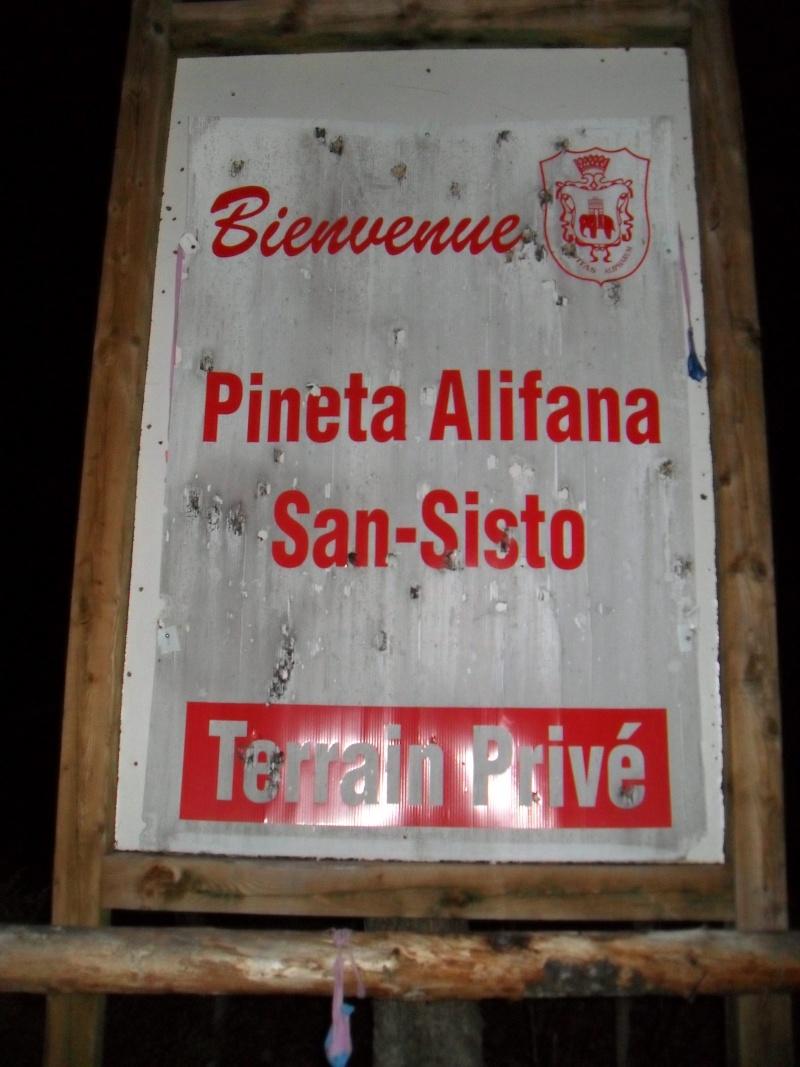 San Sisto Sdc10534