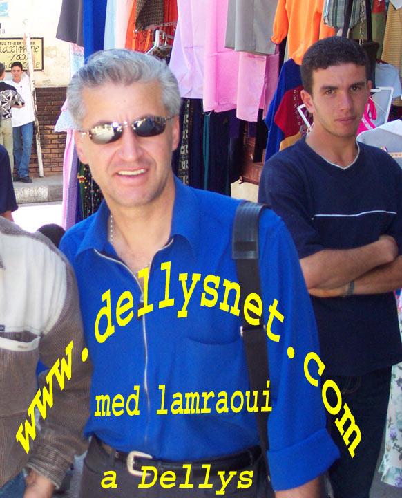 Mohamed LAMRAOUI - Page 2 Lamrao10