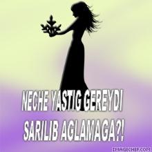 ~~~~NECHE AYNA GEREYDI?!!~~~~ Aglama10