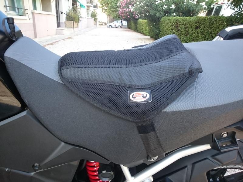 Suzuki DL V-Strom 1000 ABS 2015. Dsc_0514