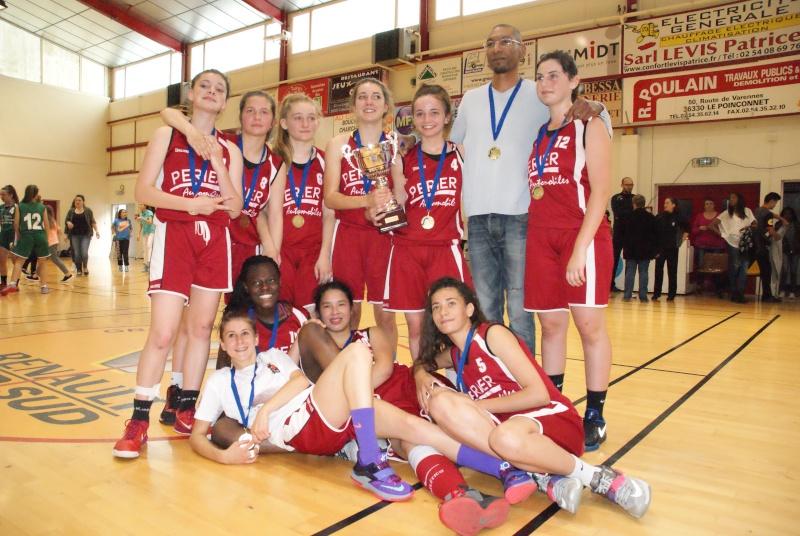 le SAC  et le Basket  - Page 2 Dsc01712