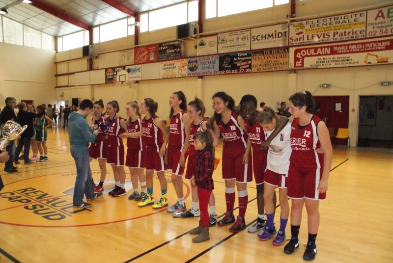 le SAC  et le Basket  - Page 2 Dsc01713