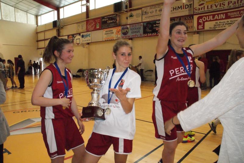 le SAC  et le Basket  - Page 2 Dsc01714