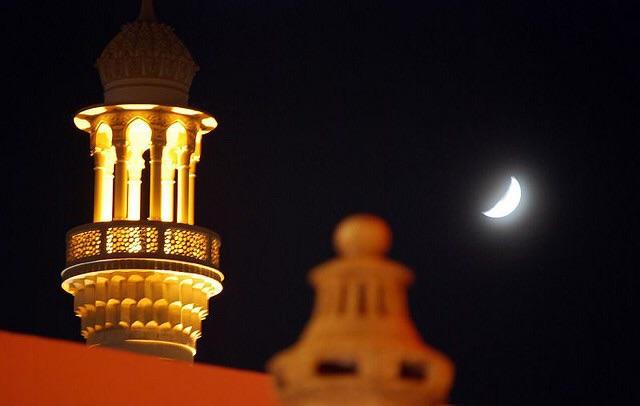 21 ساعة أطول أيام الصيام عالمياً، والسعودية بـ 15 ساعة. . . #ممكلة_احساسي Image10